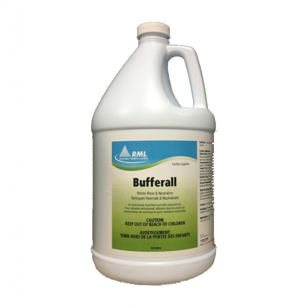 Carpet Cleaning Stain Remover Bufferall Wintrinz