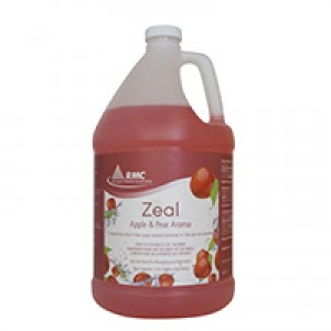 Zeal - Concentrate Refill Image 1