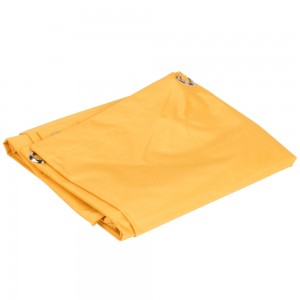 Vinyl Replacement Bag for M2000 Image 1