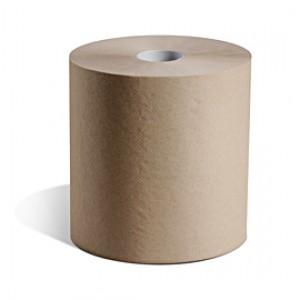 Kruger 1855 Paper Towel Metro Roll Towel Kraft 8 Inch