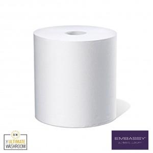 Kruger 1249 Paper Towel Embassy Supreme 8 Inch Towel 600