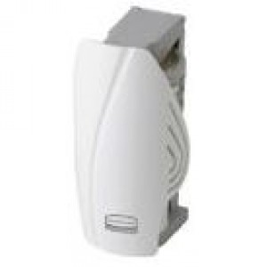 T-Cell Automatic Air Freshener Dispenser Image 1