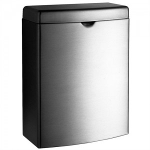 Contura Napkin Disposal Unit Image 1