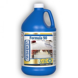 Formula 90 Extraction Cleaner     Image 1