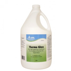 Thermo Gloss Floor Finish 20L Image 1