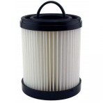 Dust Cup Filter - Sanitaire 5845B