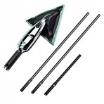Stingray Window Cleaning Kit - 10'