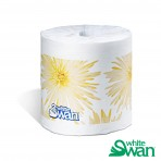 White Swan 1ply, 1000 sheets