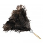 Supreme Ostrich Feather Duster