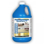 Dynaforce 77 Extraction Cleaner