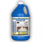 Formula 90 Extraction Cleaner
