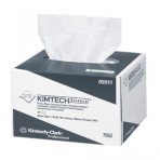 Kimtech Science Wipers - Small
