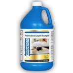 Rotary Machine Cleaning Products