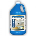 Traffic Lane Cleaning Products