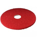 Maintenance & Scouring Pads