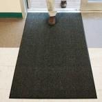Carpet Matting