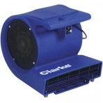 Clarke Carpet Blowers