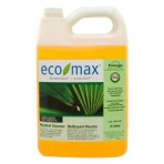 Eco-Max All Purpose Cleaners