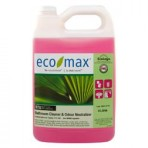 Eco-Max Bathroom Cleaners
